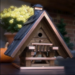welches image hat die firma zoofachmarkt bottrop gmbh. Black Bedroom Furniture Sets. Home Design Ideas